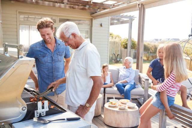 Blog_ Most important outdoor tasks to complete before summer's over